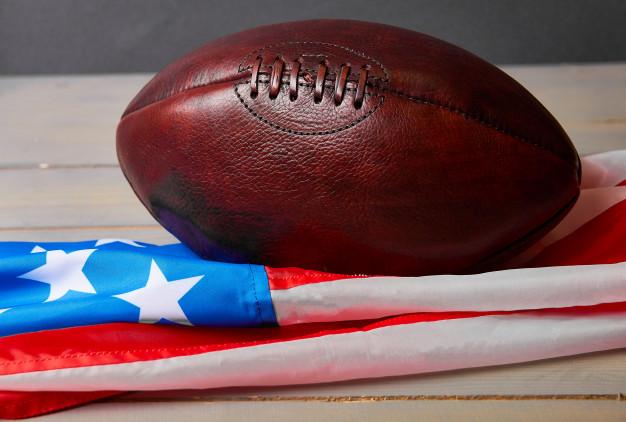 amerikansk tradition