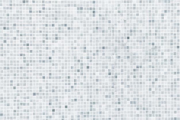 badeværelsesmur