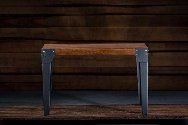 bordben til plankebord